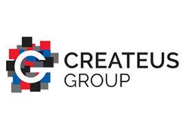 createus-group